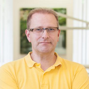 Dr. med. dent. Stephan Pöppl